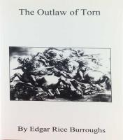 Outlaw of Torn, The