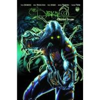 Darkness, The Vol. 5 - Demon Inside