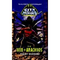 Web of Arachnos, The