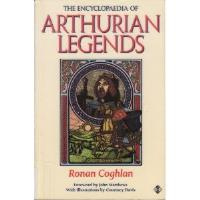 Encyclopaedia of Arthurian Legends, The