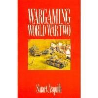 Wargaming World War II