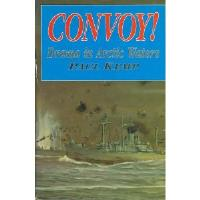 Convoy! - Drama in Arctic Waters