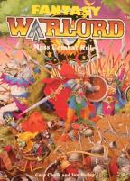 Fantasy Warlord