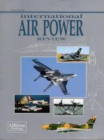 """#24 """"Malaysian 'Flanker', Lockheed S-3 Viking, Catalina Odyssey"""""""