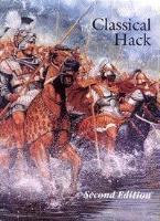 Classical Hack (2nd Edition)