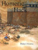 Homeric Hack