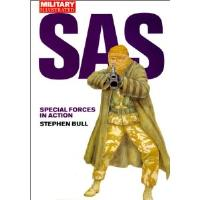 SAS - Special Forces in Action