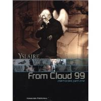 From Cloud 99 - Memories #1
