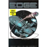 Edge #8