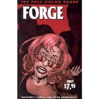 Forge #12