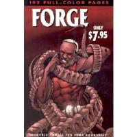 Forge #13
