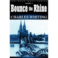 West Wall Series, The #9 - Bounce the Rhine