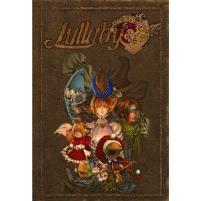 Lullaby Vol. 1 - Wisdom Seeker