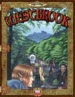 Beginnings - Westbrook