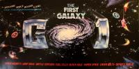 First Galaxy, The - G1