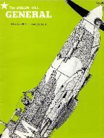 "Vol. 13, #1 ""Luftwaffe, Panzer Leader, 1776"""