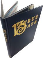 13 True Ways (Limited Edition)