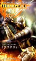 Hellgate London #1 - Exodus