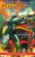 Hellgate London #3 - Covenant