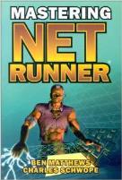 Mastering Net Runner