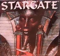 Stargate - 1995