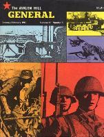 """Vol. 16, #5 """"Russian Campaign, Submarine, War at Sea, Napoleon"""""""