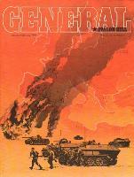 "Vol. 18, #5 ""Third Reich Record Keeping Chart, Tobruk, Dune, Caesar's Legions"""