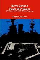 Barry Carter's Naval War Games