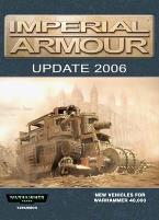 Update 2006