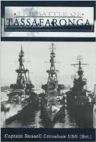 Battle of Tassafaronga, The