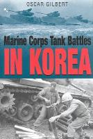 Marine Corps Tank Battles in Korea