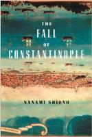 Fall of Constantinople, The