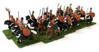 Hun Heavy Cavalry Collection #8