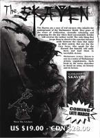 "#48 ""Imrik Lord of Dragons, War of the Beard, Index Astartes Dark Angels"""