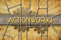 Actionworks