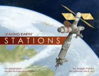 Leaving Earth - Stations