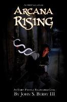 Arcana Rising