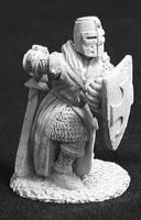 Templar Knight (02513)