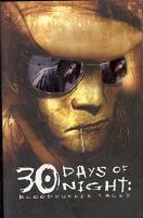 30 Days of Night Vol. 4 - Bloodsucker Tales