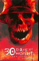 30 Days of Night Vol. 8 - Red Snow
