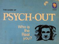 Game of Psych-Out, The