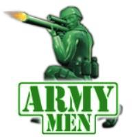 Army Men I