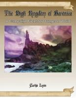 High Kingdom of Baronica, The