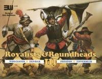 Royalists & Roundheads III
