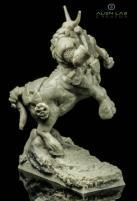 Fallen Centaur #2