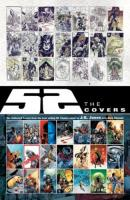 52 - The Covers