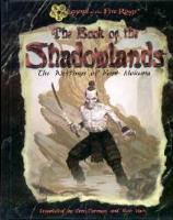 Book of the Shadowlands, The