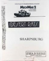 "#64 ""MechWar 2"""