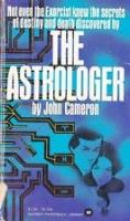 Astrologer, The