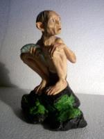 Gollum (Platinum Series Gift Set Edition)